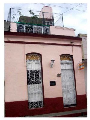 Hostal Jose Ramon